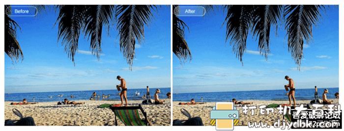图片视频去水印工具 EasePaint Watermark ExpertV2.0.2,附激活码 配图 No.2