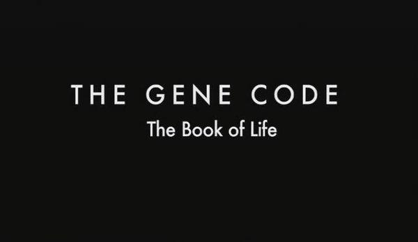 【英语中字】科普纪录片-bbc基因密码 The Gene Code (2011) 全2集 (夏末秋字幕组)图片