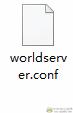 [Windows]魔兽世界单机版装备修改器WOWItemMaker图片 No.2