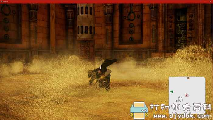 PC游戏分享 《海贼无双4》中文豪华版,解压即玩图片 No.6