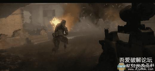 PC游戏分享 战地:叛逆连队2(V795745最新版)图片 No.2