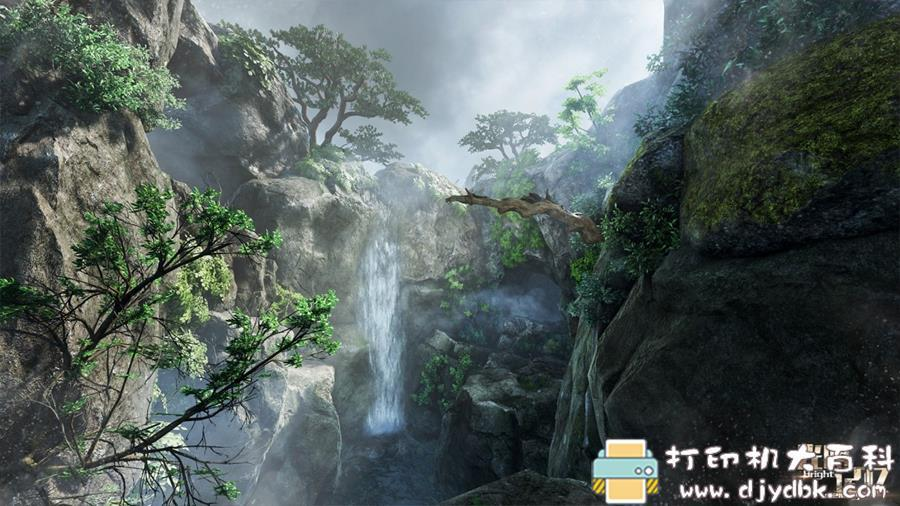pc游戏分享 光明记忆 更新3月26日版本图片 No.8