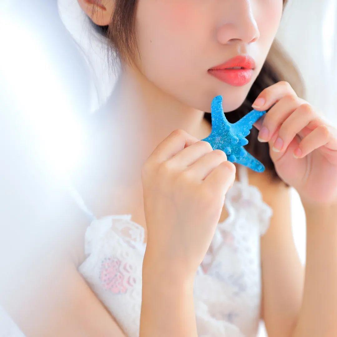 妹子摄影 – 短裙萝莉双马尾_图片 No.14
