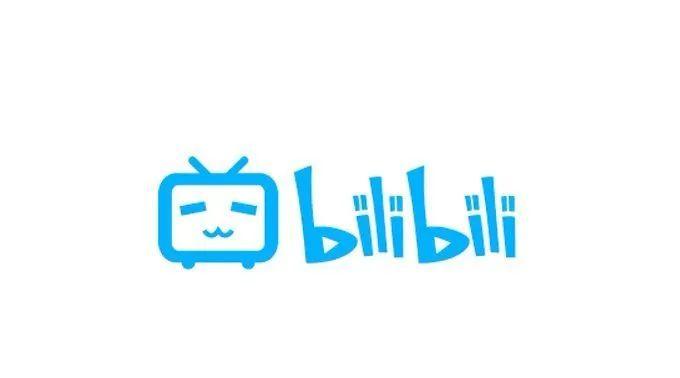 B站继腾讯、阿里再添新股东索尼,4亿美元入股Bilibili_图片 No.2