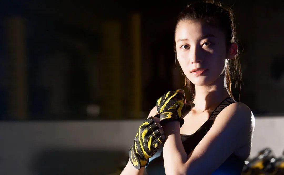 #小仓优香# BODYMAKER 2020年 杂志写真_图片 No.11
