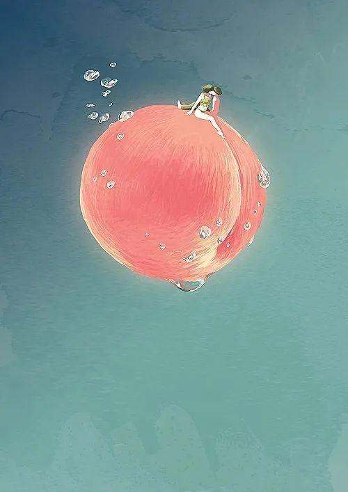 4月12日,二次元美图!JK短裙与粉色樱花配一脸!_图片 No.32