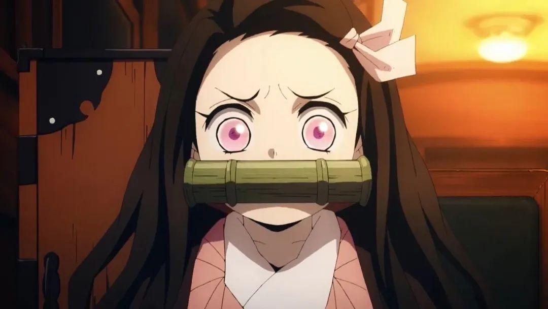 《灼眼的夏娜》新作小说宣传图公开、《鬼灭之刃剧场版》10月16号上映_图片 No.2