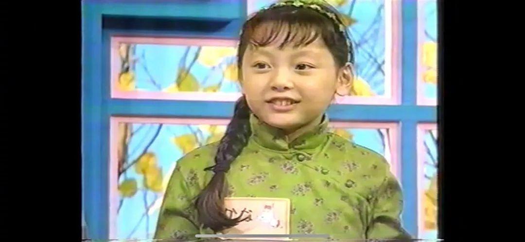 花泽香菜2005-2020年颜值变化,老婆真的好好看啊_图片 No.1