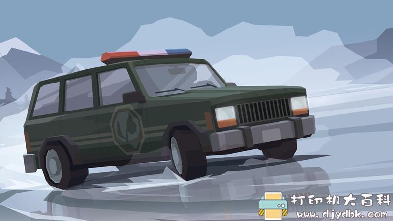 PC游戏分享 这就是警察2 简体中文免安装图片 No.10