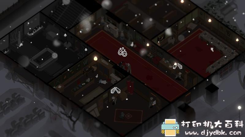 PC游戏分享 这就是警察2 简体中文免安装图片 No.20