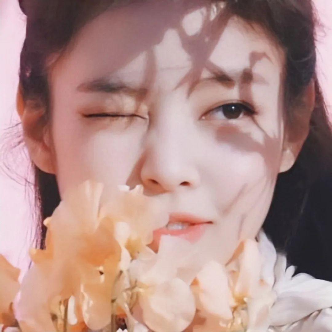 妹子摄影 – Jennie金智妮  美貌小猫咪_图片 No.3