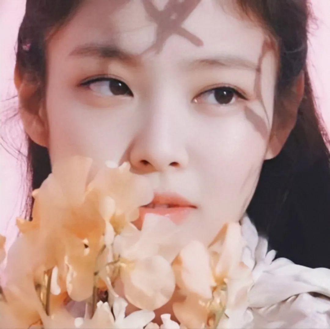 妹子摄影 – Jennie金智妮  美貌小猫咪_图片 No.4