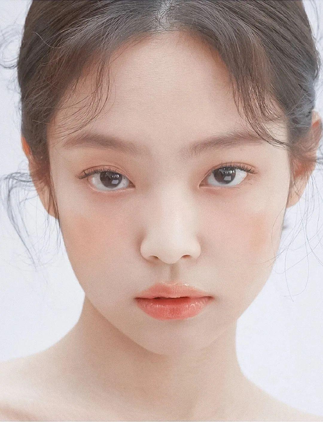 妹子摄影 – Jennie金智妮  美貌小猫咪_图片 No.19