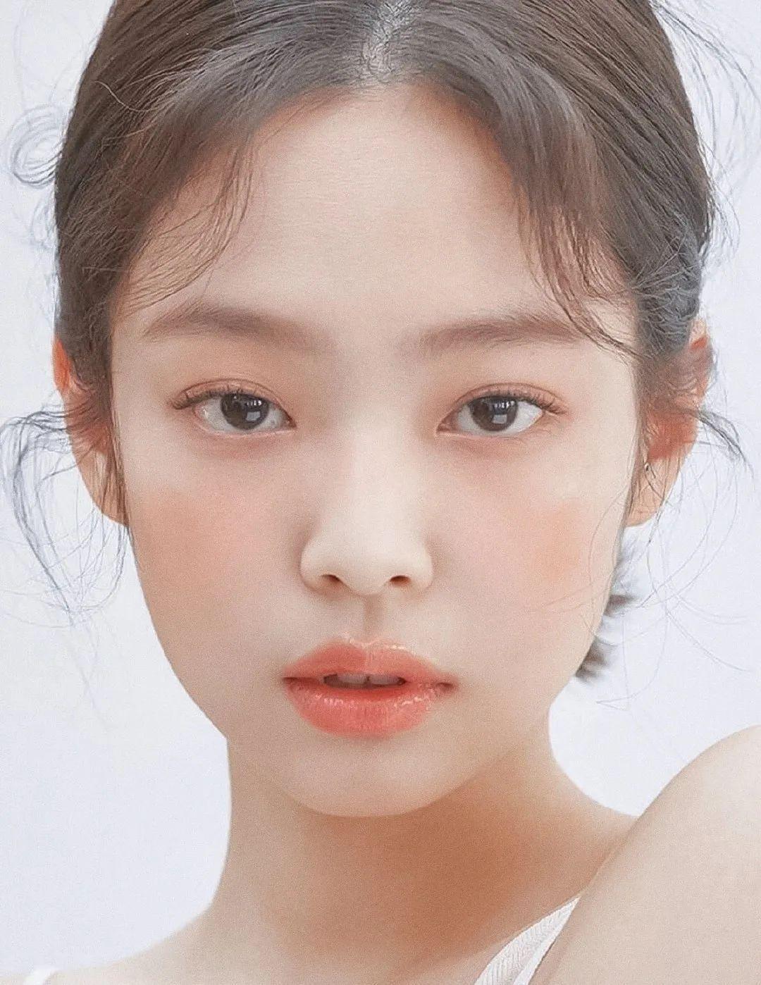 妹子摄影 – Jennie金智妮  美貌小猫咪_图片 No.20