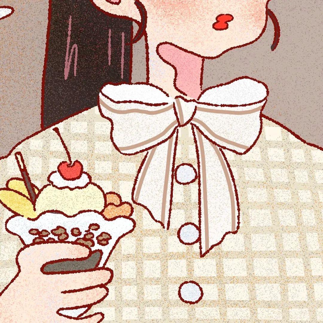 4月17日,P站二次元美图!一个旅行的少女_图片 No.13