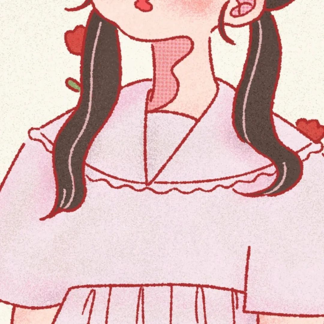 4月17日,P站二次元美图!一个旅行的少女_图片 No.24