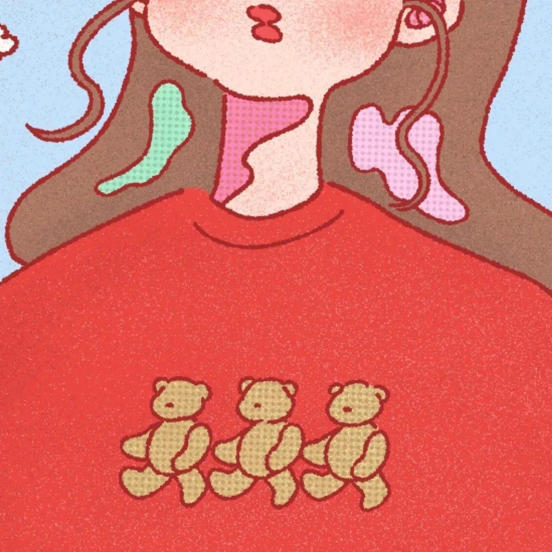 4月17日,P站二次元美图!一个旅行的少女_图片 No.26