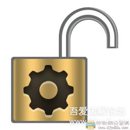 [Windows]文件夹解除占用小软件IObit Unlocker v1.1,单文件版图片 No.1