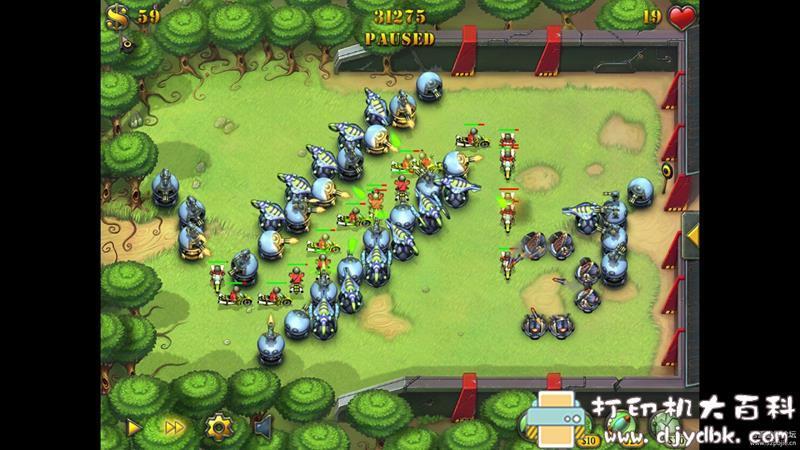 PC策略游戏分享 《坚守阵地1+2》两部免安装中英文版图片 No.2