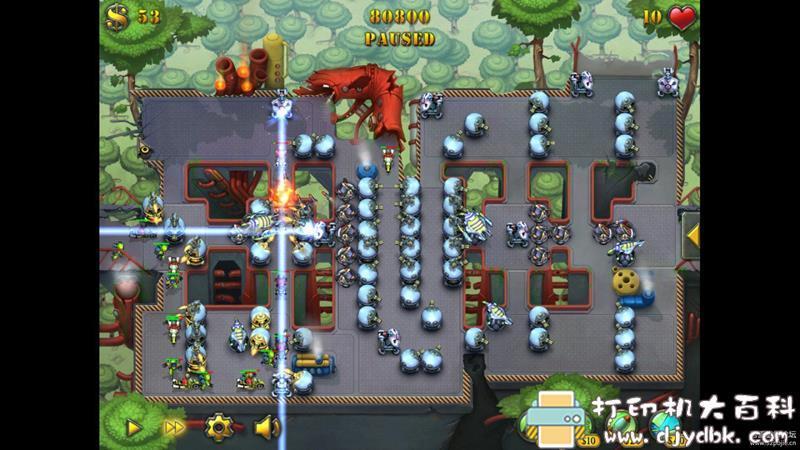 PC策略游戏分享 《坚守阵地1+2》两部免安装中英文版图片 No.3