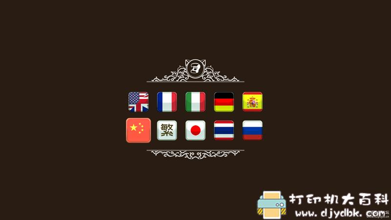PC可爱风游戏分享 猫咪斗恶龙v1.2.4 中英文终极整合硬盘版 配图 No.2