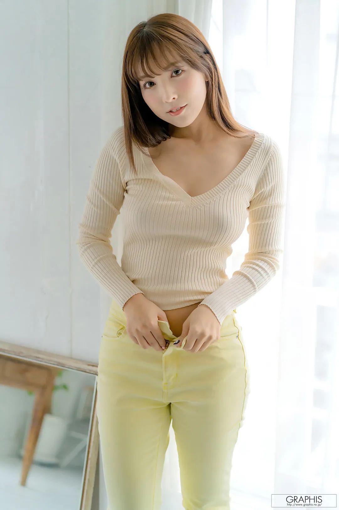 写真 – 27岁的三上悠亚!美如公主_图片 No.7