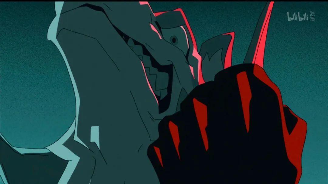 板机社新作《BNA/动物新世代》:兽人世界里的正义伙伴就是你?_图片 No.26