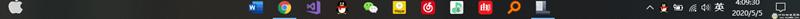 [Windows]系统菜单增强工具——StartIsBack ++ 2.9.1图片 No.2