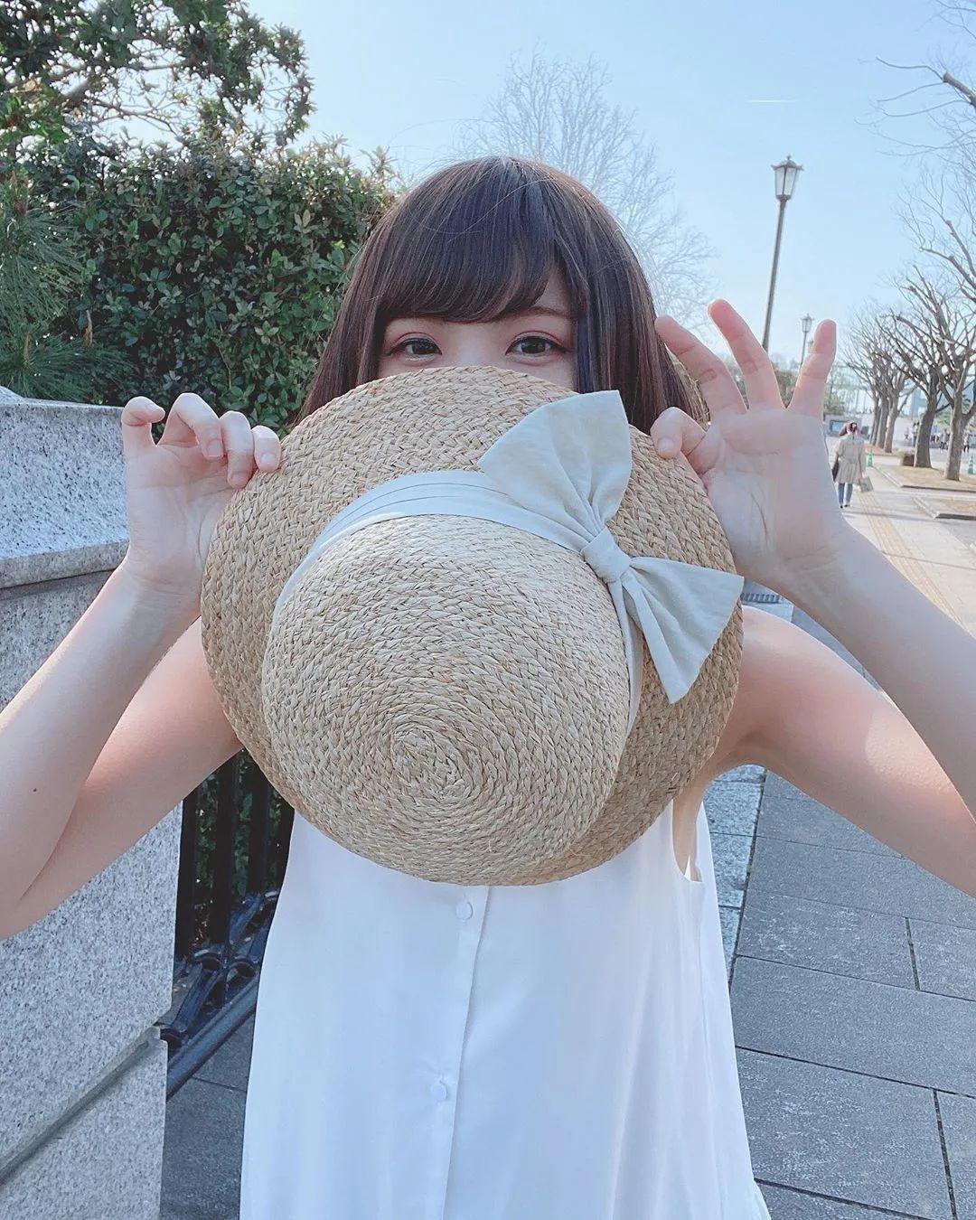 日本第一coser(Enako) Instagram:enakorin日常照及coser照_图片 No.1