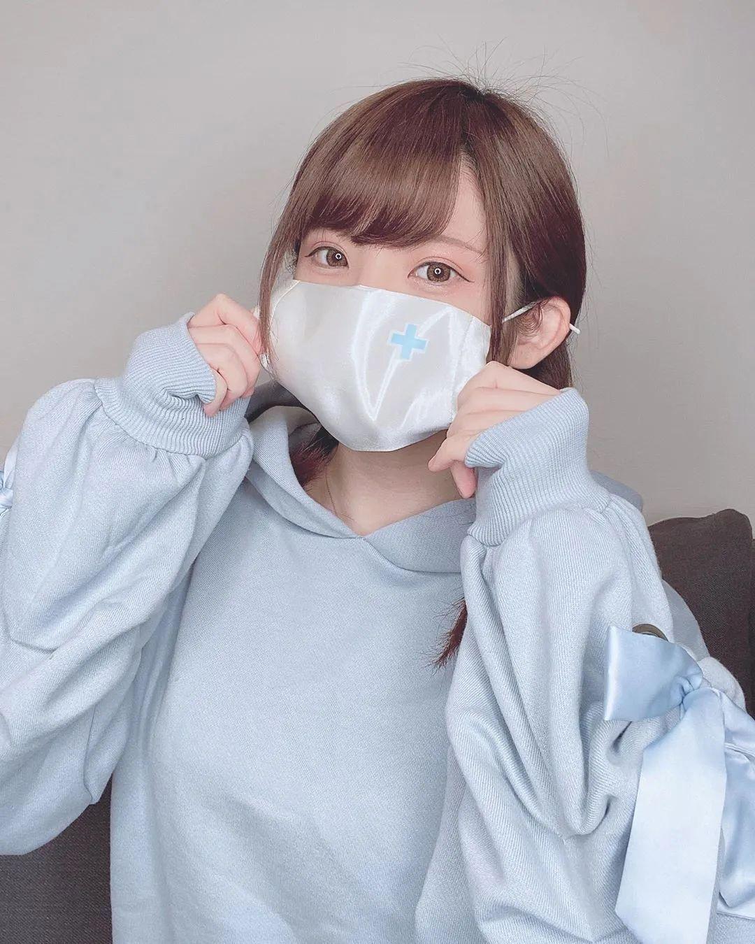 日本第一coser(Enako) Instagram:enakorin日常照及coser照_图片 No.4