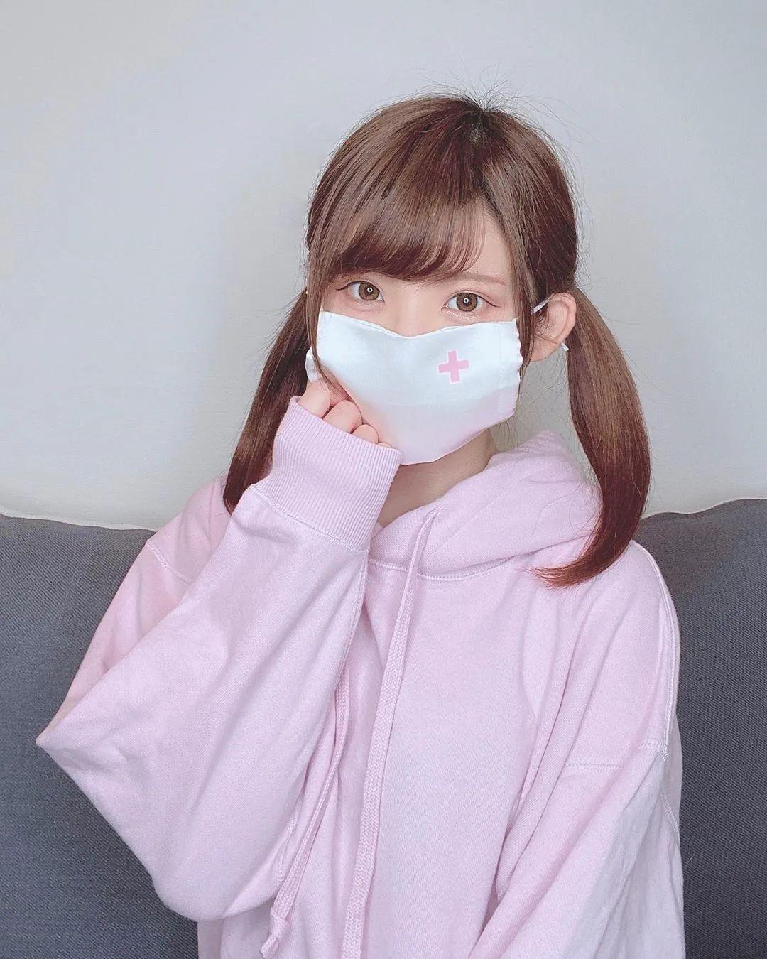 日本第一coser(Enako) Instagram:enakorin日常照及coser照_图片 No.6