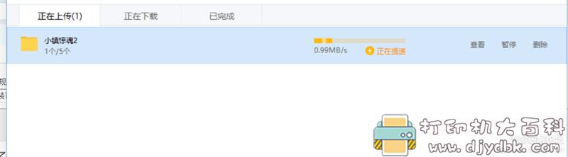 PC游戏分享:星界边境 免安装正式版已汉化【天翼云高速盘】图片 No.1