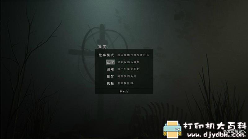 PC游戏分享 《逃生2/1》整合DLC完整版图片 No.1