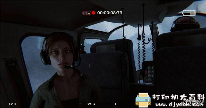 PC游戏分享 《逃生2/1》整合DLC完整版图片 No.2