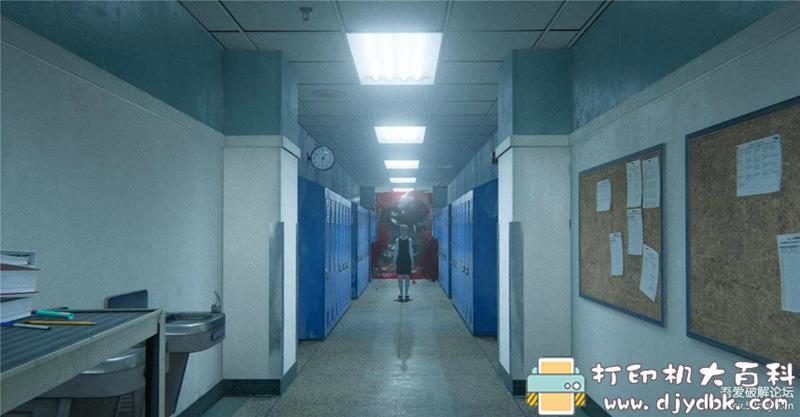 PC游戏分享 《逃生2/1》整合DLC完整版图片 No.3