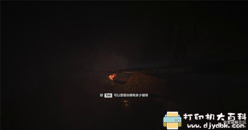 PC游戏分享 《逃生2/1》整合DLC完整版图片 No.4