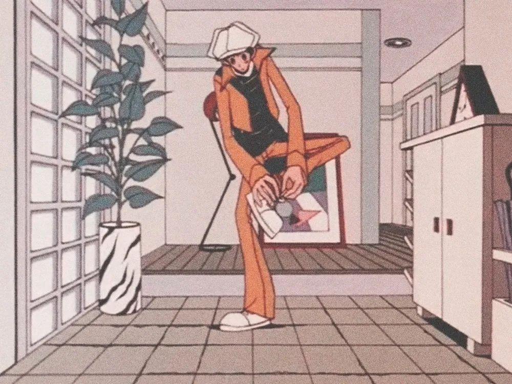 优质超好看的动漫头像合辑,和泉纱雾真实萝莉!_图片 No.20