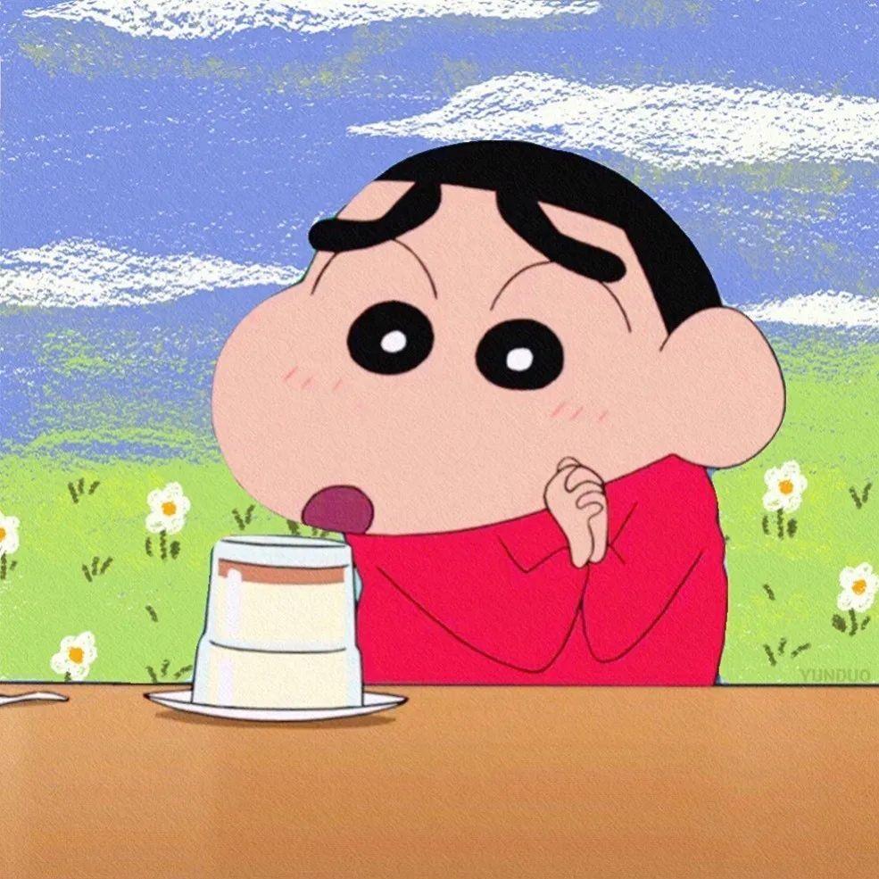 优质超好看的动漫头像合辑,和泉纱雾真实萝莉!_图片 No.107