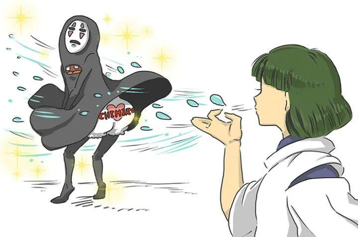 P站美图推荐——黑色长裙少女 特辑_图片 No.25