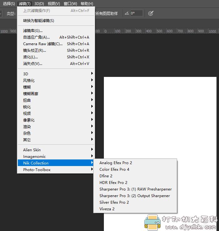 价值上百的PSD分层排版文字及常用插件记忆各类风格的PPT模板图片 No.3