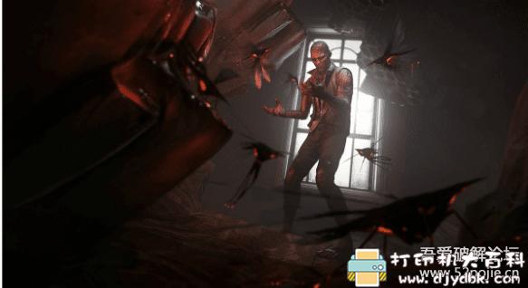 [Windows]电脑游戏:Dishonored 2」一款蒸汽朋克风格的动作冒险图片 No.1