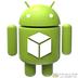 [Android]蓝牙耳机延迟测试软件:Latency Test 1.9.1-221454+汉化版图片 No.4
