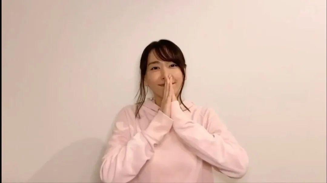 新垣结衣 x 星野源「逃避可耻但有用!特別篇」新增恋舞片段_图片 No.8
