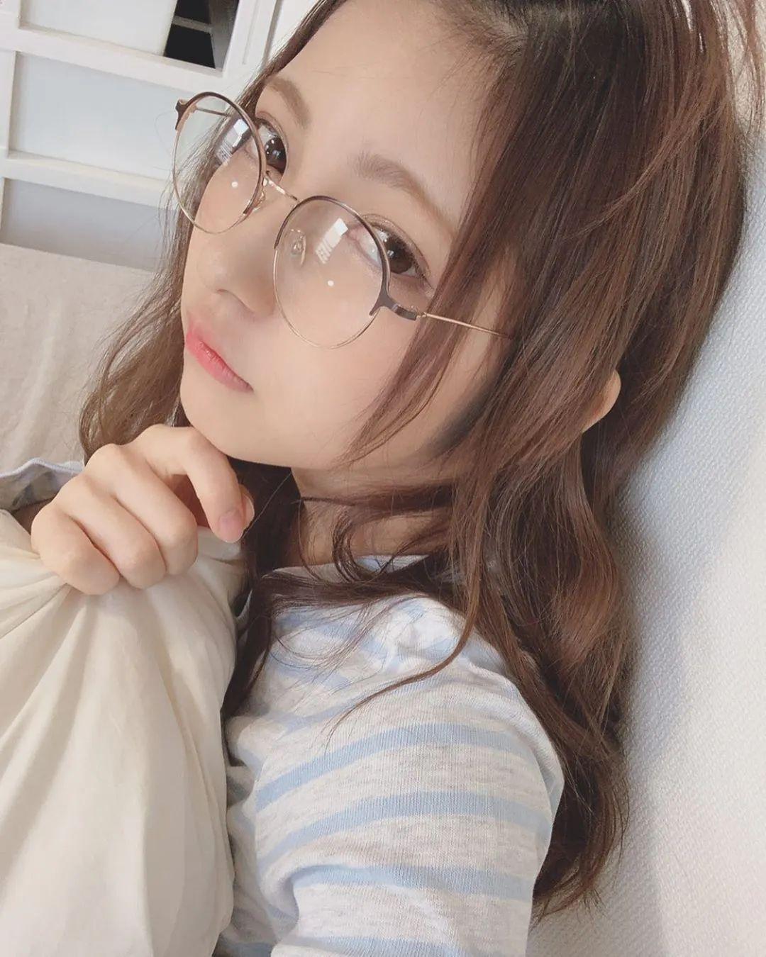 #十味# Twitter美少女:toomi_nico私房照_图片 No.2