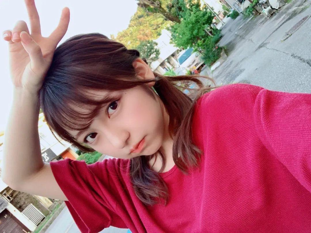 #十味# Twitter美少女:toomi_nico私房照_图片 No.8