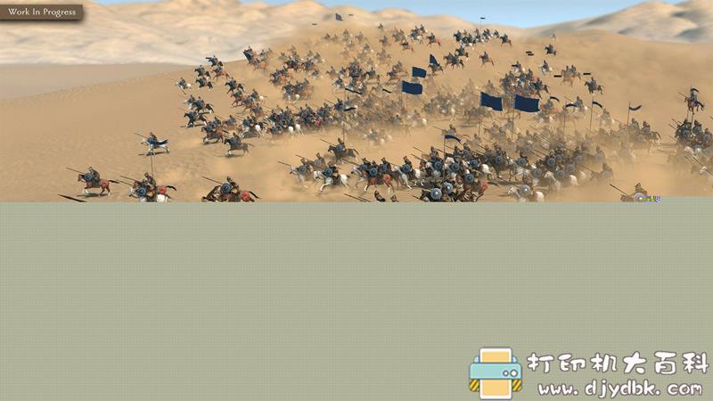 PC游戏分享:骑马与砍杀,最新v1.4.2版|官方中文图片 No.2
