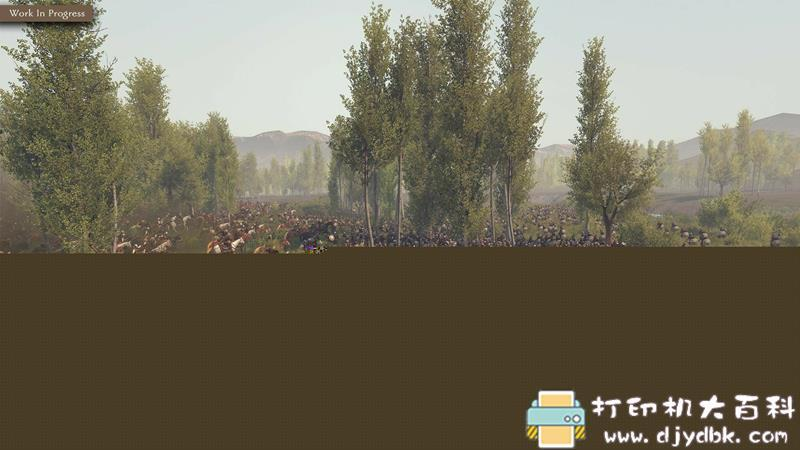 PC游戏分享:骑马与砍杀,最新v1.4.2版|官方中文图片 No.6