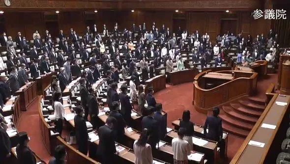 动漫画界的《漫画村》盗版事件之后,日本参议员大会将修正知识产权法案!_图片 No.2