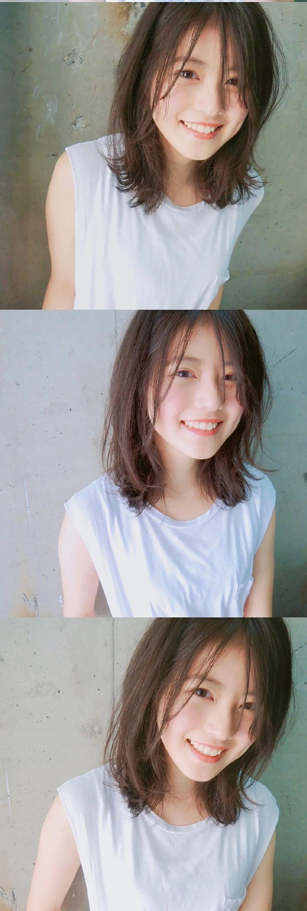 福冈第一美少女 今田美樱 写真_图片 No.3