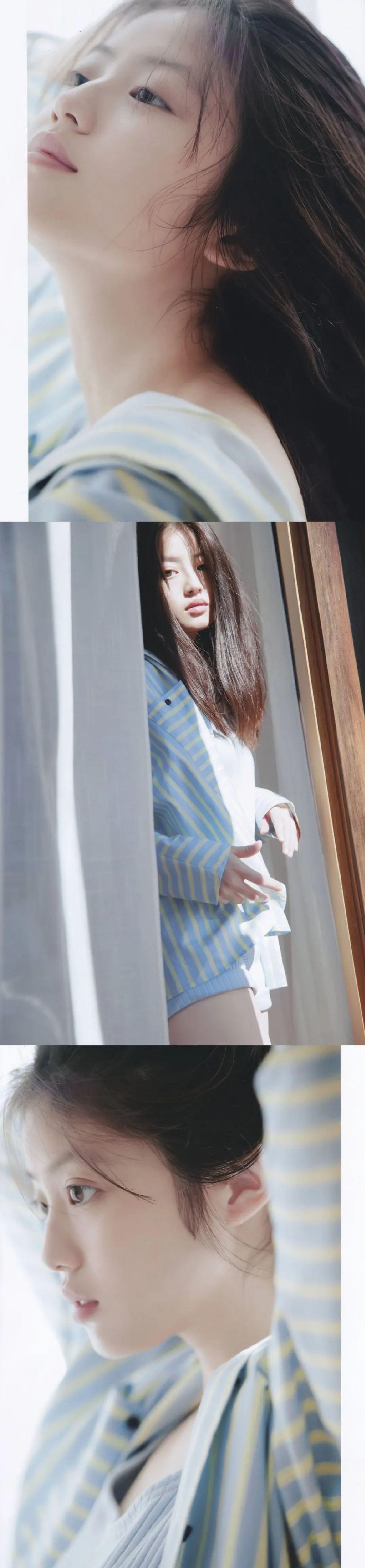 福冈第一美少女 今田美樱 写真_图片 No.5